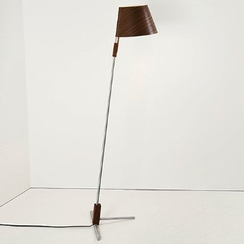 Fas Floor Lamp