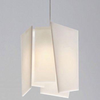 Levis L LED Pendant