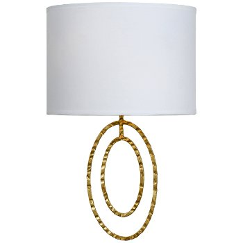 Jolie Wall Sconce