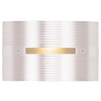 LED Steplight SS3002