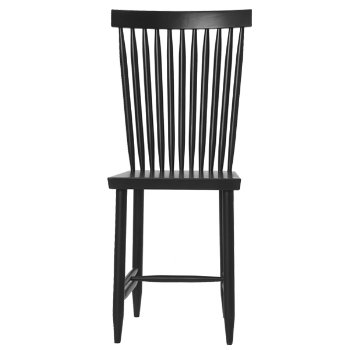 Family Chair No. 2