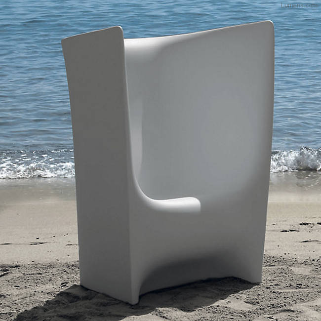 Trendoffice Do You Need Another Chair