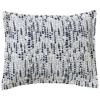 Lucienne Pillow Sham Pair