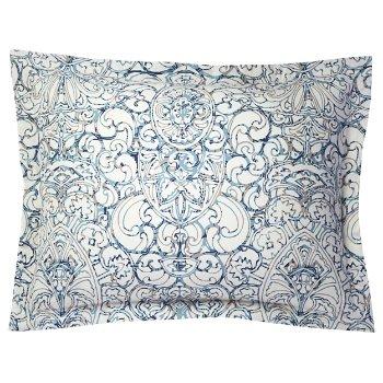 Mira Pillow Sham Pair