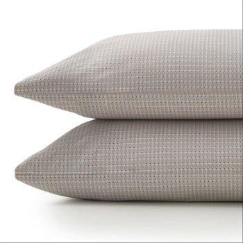 Ondine Pillowcase Pair