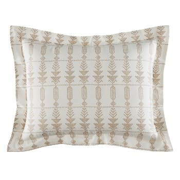 Farrah Pillow Sham Pair