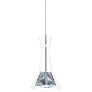 Musero LED Mini Pendant