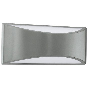 Volpino Outdoor LED Wall Sconce