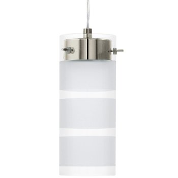 Olvero LED Mini Pendant