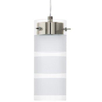Olvero LED Mini Pendant