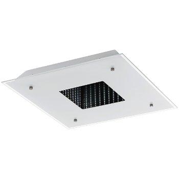 Licosa LED Flushmount