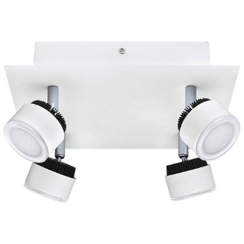 Armento LED Spotlight System
