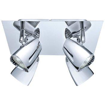 Corbera Spotlight System