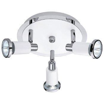 Eridan Spotlight System