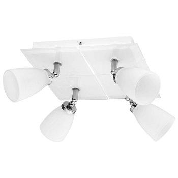 Katoro Spotlight System