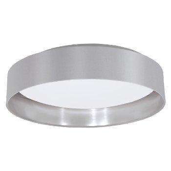 Maserlo LED Flushmount