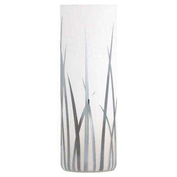 Rivato Table Lamp