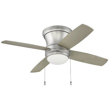 Laval Hugger Ceiling Fan