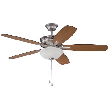 Penbrooke Ceiling Fan