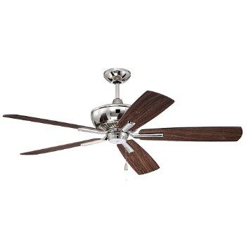 Dunbar Ceiling Fan