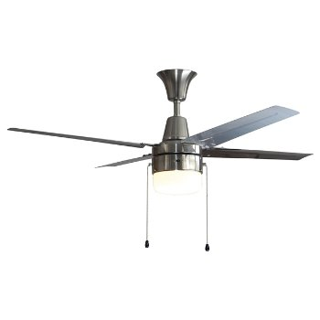 Urbana Ceiling Fan