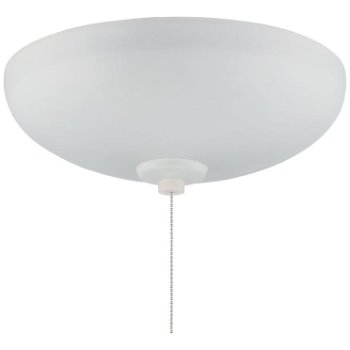 Large Elegance Bowl Light Kit