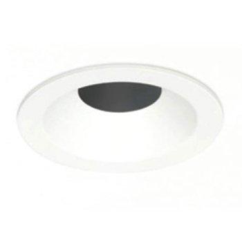 3 Inch LED Trim