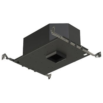 3 Inch LED Wall Wash Housing