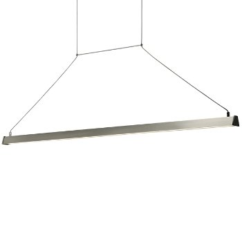 Linule LED Linear Suspension