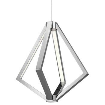 Everest LED Pendant