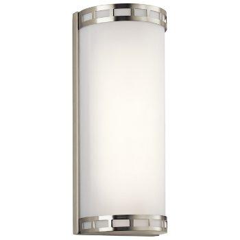 Vivela 83811 LED Wall Sconce