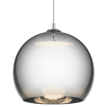 Rendo LED Mini Pendant