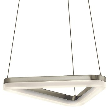 Paiva LED Pendant