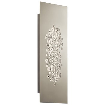 Lilla LED Wall Sconce