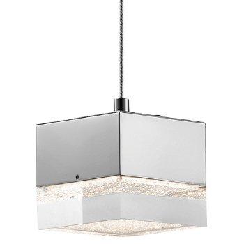 Gorve LED Mini Pendant