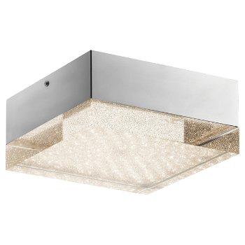 Gorve LED Flushmount