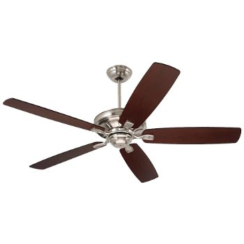 Carrera Ceiling Fan