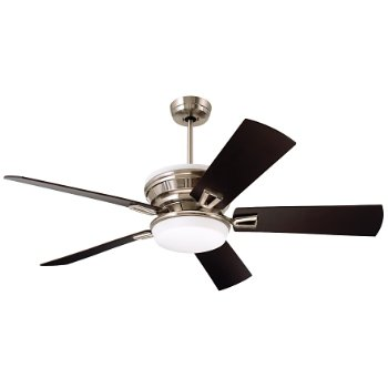 Portland Eco Ceiling Fan
