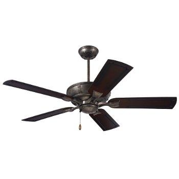 Welland Outdoor Ceiling Fan