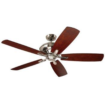 Crofton Ceiling Fan