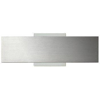 Expo LED Wall Sconce