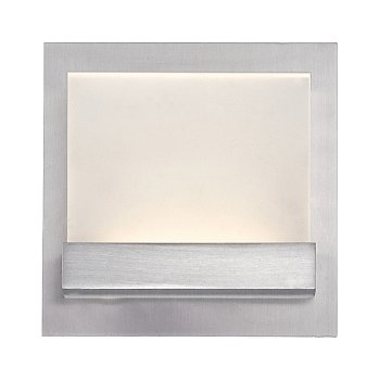 Harmen LED Wall Sconce