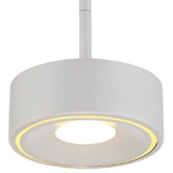 Stavro LED Mini Pendant