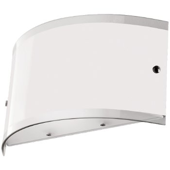 Velo Wall Sconce
