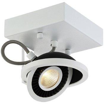 Vision LED Directional System