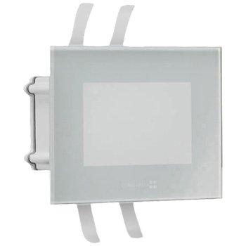 Stile Next 103 LED Wall Sconce