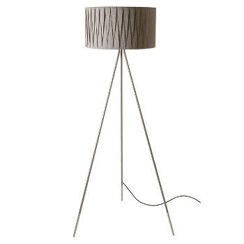 Twili Floor Lamp