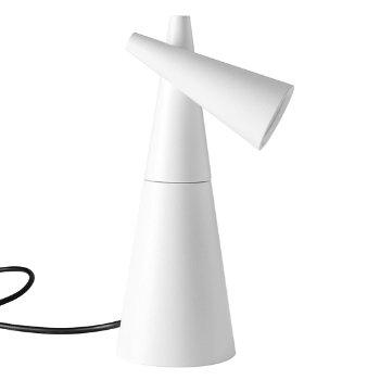 Cornet LED Table Lamp