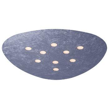 Palette LED Flushmount