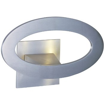 Alumilux AL E41300 LED Outdoor Wall Sconce